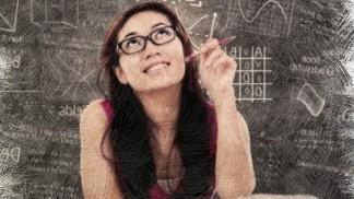теоретическая и практическая значимость исследования