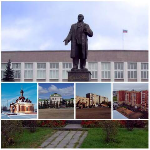 Диплом Александров