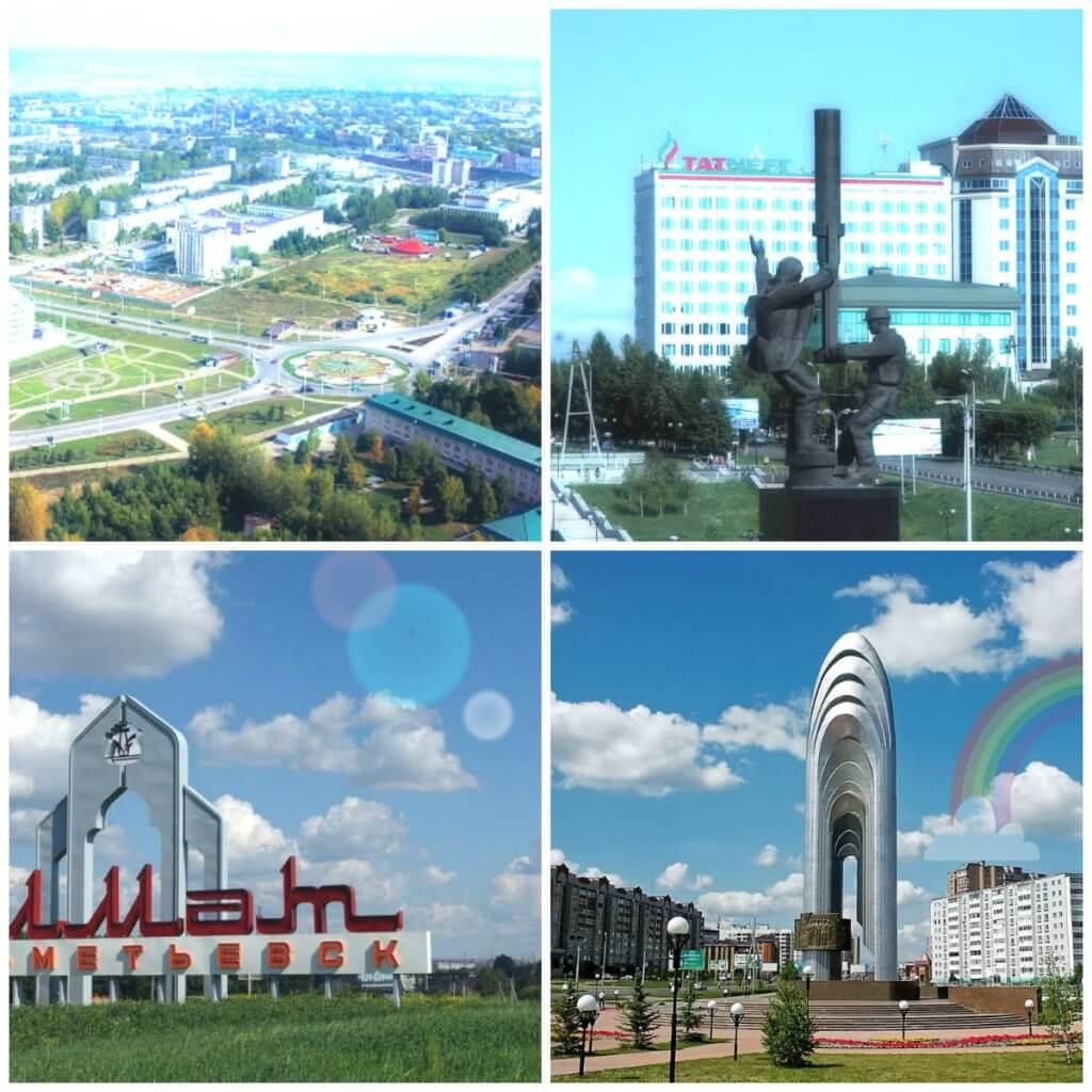 Заказать курсовую дипломную работу реферат Альметьевск Курсовые и дипломные работы в Альметьевске