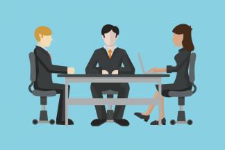 Основы бизнеса и предпринимательства