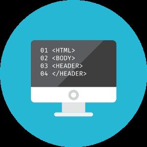 Информатика, программирование