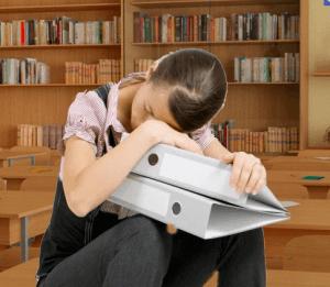 как пистаь рецензию на дипломную работу