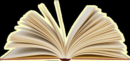 Заказать магистерскую диссертацию Книга магистерская диссертация