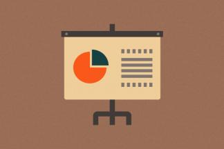 Стратегическое управление затратами в логистике